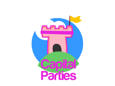 Capitalparties-logo2