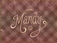 Mandy_thanks_teaser