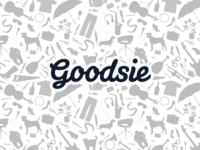 Goodsie Pattern
