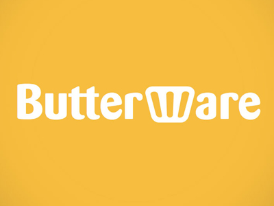 Butterwarereject2