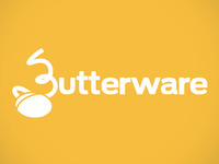 ButterwareReject