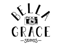Bella Grace Studios