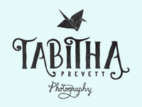 Tabitha Prevett Photography