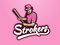 The Strokers