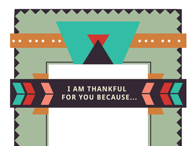 Thanksgivingprintables