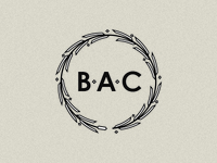 BAC logo comp