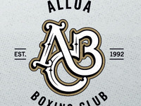 Boxing Club logo