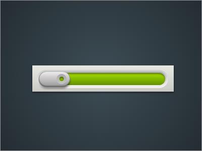 Download Sketch.app Switch to Slider