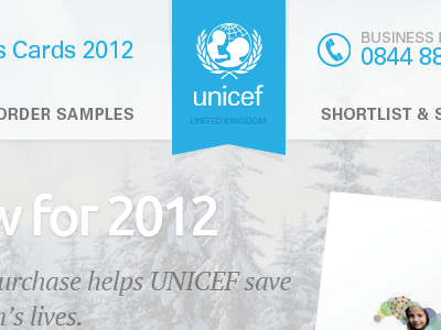 Unicef-corporate-cards