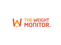 The weight monitor