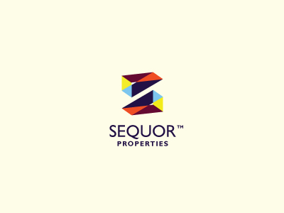 Sequor_logo_2