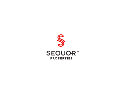 Sequor_logo_3