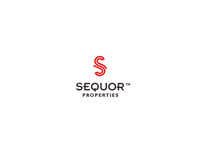 Sequor Logo 3