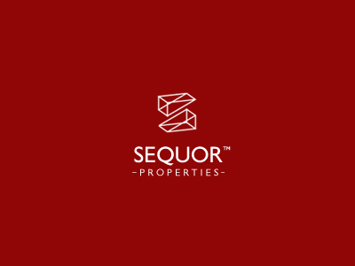 Sequor_logo_3_2_