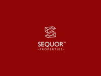 Sequor Logo 2 (b)