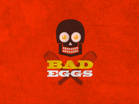 Bad_eggs_1_teaser