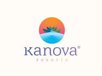 Kanova Resorts