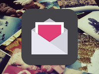 New Polagram Icon