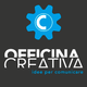 Officina Creativa Italia