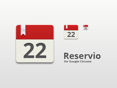 Reservio
