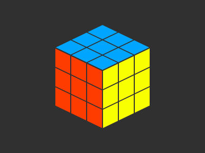 Rubik