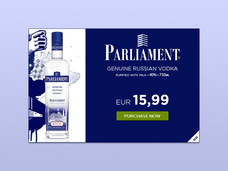 Product_preview_parliament