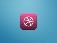Dribbble_ios_teaser