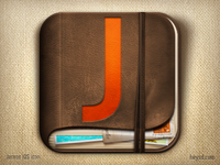 Jarvus-ios-icon-256x256_teaser