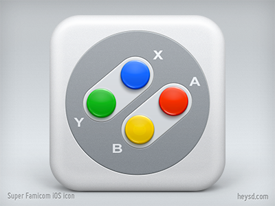 Super_famicom_ios_icon