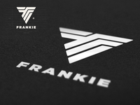 Logo Design for Frankie