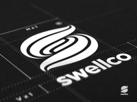 Swellco - Logo Design