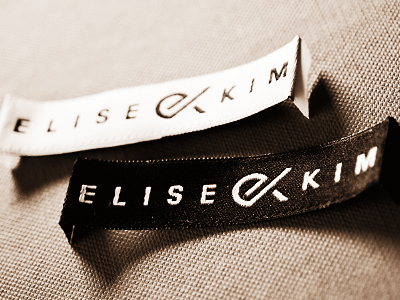 Elise-kim-clothinglabels