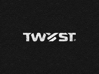 Twist-worn_teaser