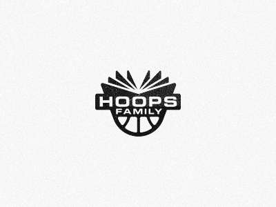 Hoops-family-logo