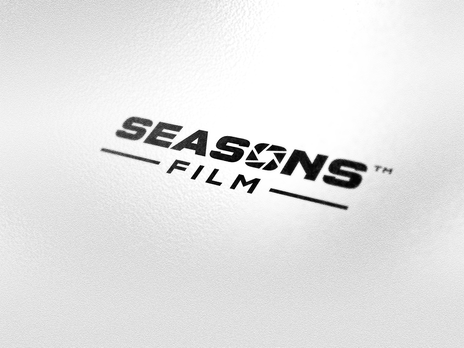 Seasons-film-on-white
