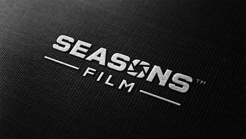 Seasons-film-on-dark-embroidered