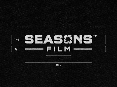 Seasons-film-final