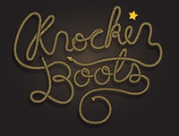 Knockinboots2