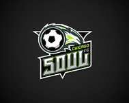 Chicago Soul Logo