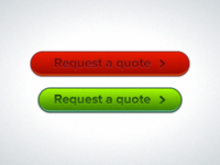 Request a quote buttons