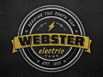 Websterelectric2