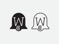 Whiteside-dribbble-01_teaser