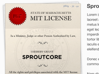 Mit-license_teaser