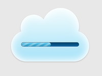 Cloud Loader