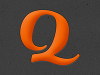 Quest.to Logo