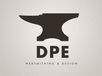 DPE Websmithing & Design