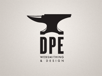 Dpe-websmithing-anvil-r1
