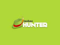 Taobao Hunter