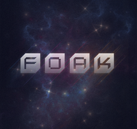 Foak Productions Limited