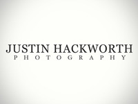 Justin Hackworth Photography